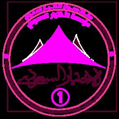 مظلات وسواتر الاختيار السعودي في التظليل الرياض  – أجود خامات وافضل انواع المظلات والسواتر